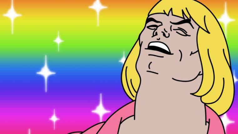 Mestres do Universo | Filme do He-Man deve começar a ser filmado em julho