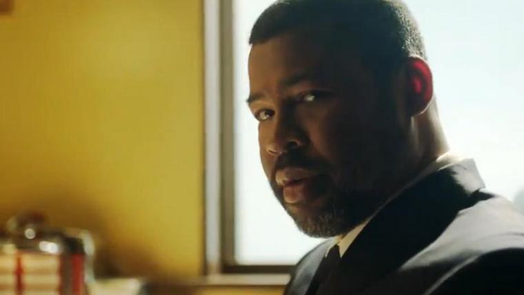 Jordan Peele comanda nova versão de Além da Imaginação em trailer intrigante; assista