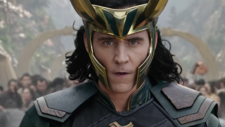 Loki | Roteirista de Rick and Morty será o showrunner