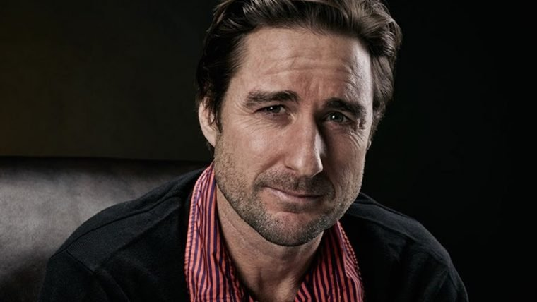 Luke Wilson entra para elenco de Zumbilândia 2