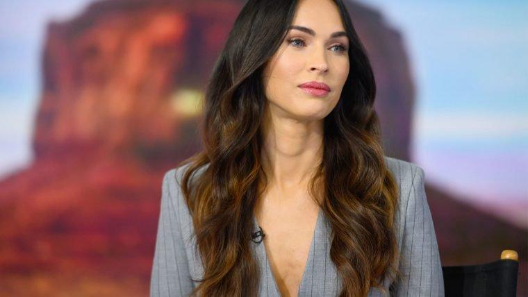 O Senhor dos Anéis | Megan Fox pode estar na série [Rumor]
