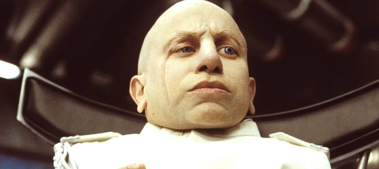 Oscar 2019 | Fãs reclamam da ausência de Verne Troyer, de Austin Powers, do In Memoriam