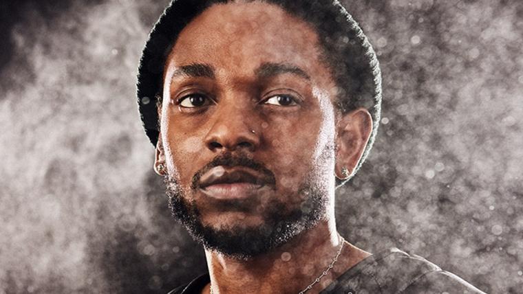 Kendrick Lamar e SZA não apresentarão música de Pantera Negra no Oscar