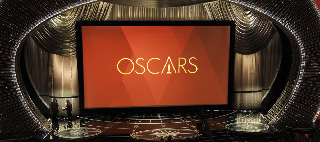 Oscar não televisionará prêmios de edição e fotografia