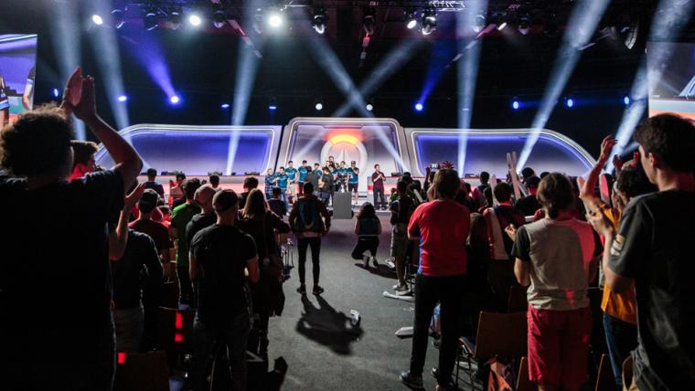 Overwatch Contenders da América do Sul começa neste final de semana; confira detalhes