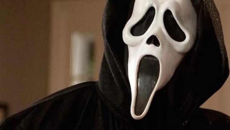 Blumhouse quer adquirir diretos de Pânico e Hellraiser