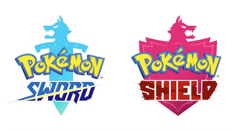 Diretor de Pokémon já tinha dado pistas do nome Sword e Shield em 2018