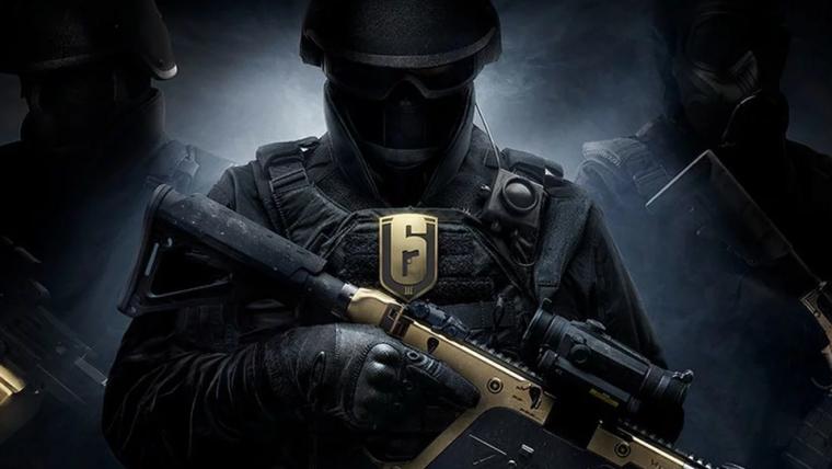 Sony oferece Rainbow Six Siege de graça na compra de assinaturas da PS Plus