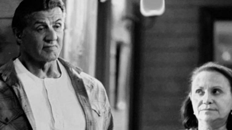 Rambo 5: Last Blood | Stallone compartilha novas fotos e detalhes da história