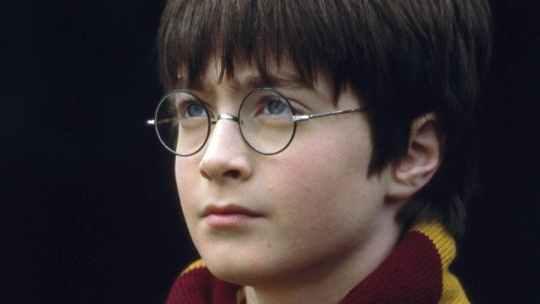Harry Potter | Daniel Radcliffe diz que reboot é inevitável