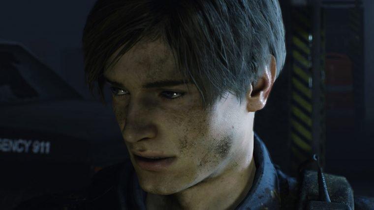 Franquia Resident Evil alcança marca de 90 milhões de cópias vendidas