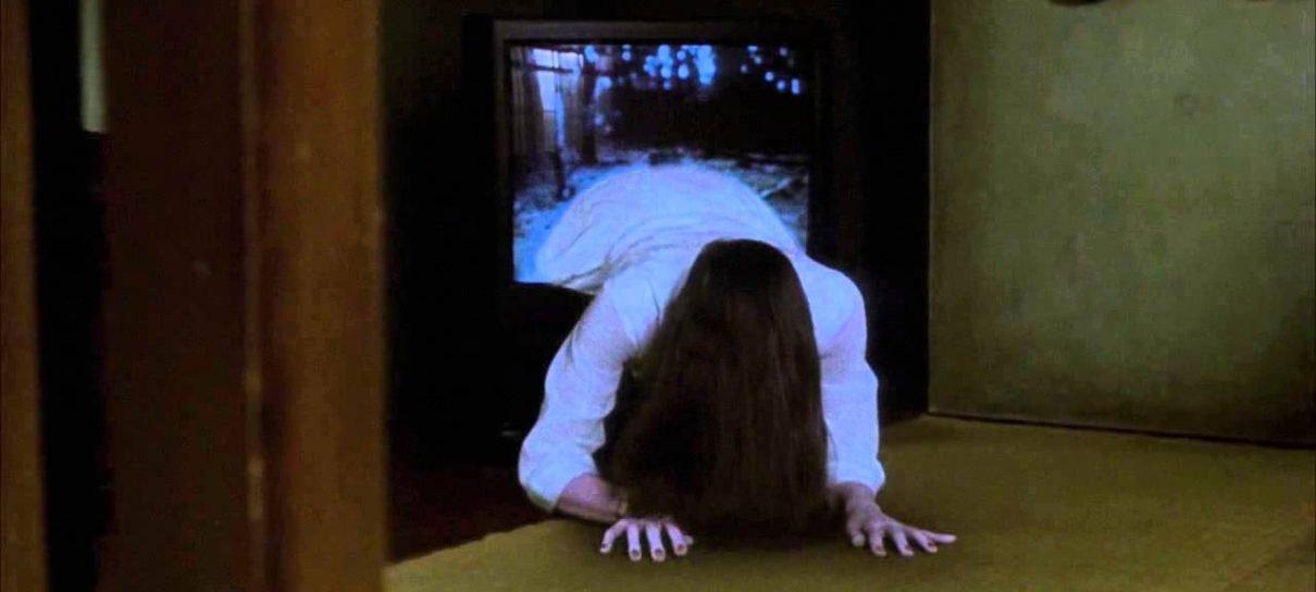 Ringu: O Chamado | Franquia terá novo filme, focado em Sadako