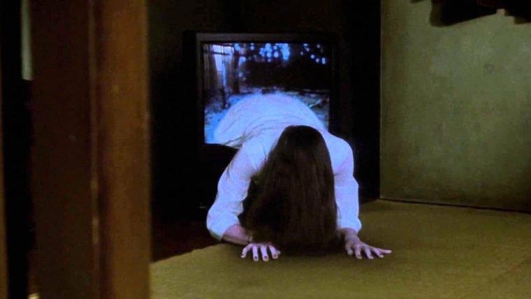 Ringu: O Chamado   Franquia terá novo filme, focado em Sadako