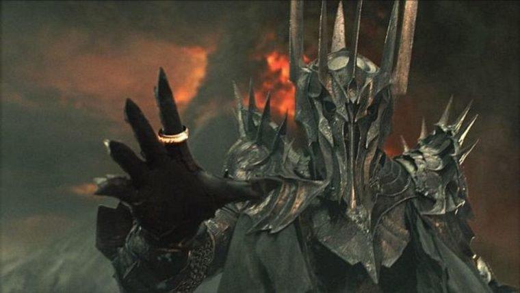 O Senhor dos Anéis | Série pode se passar na Segunda Era da Terra-média