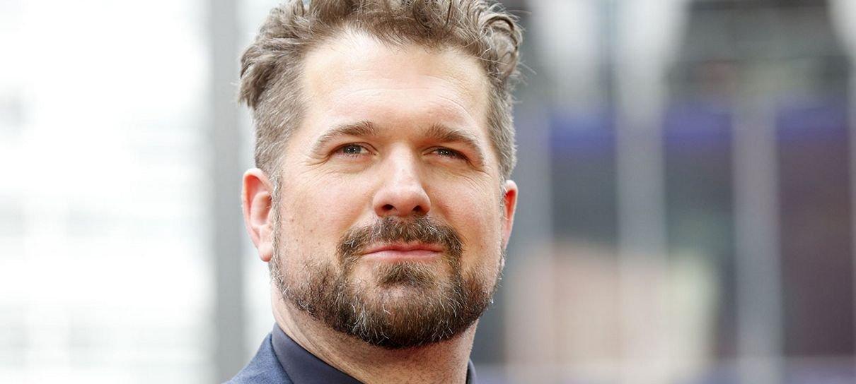 Seth Gordon vai dirigir o piloto da série de O Colecionador de Ossos
