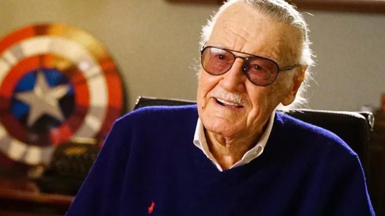 Vingadores: Ultimato |  Diretores falam sobre participação de Stan Lee