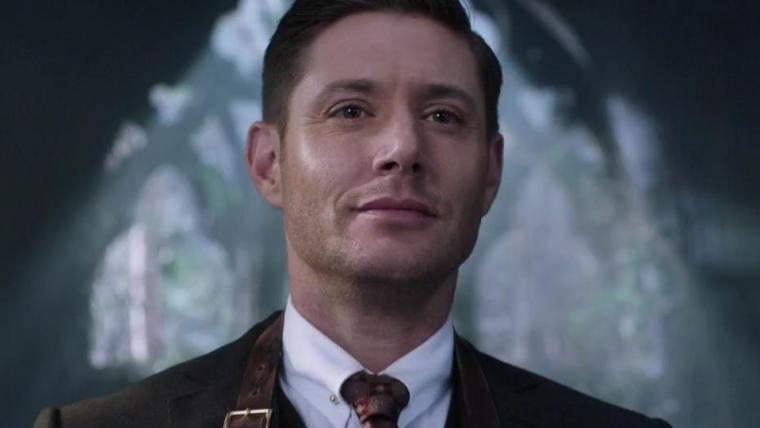 Supernatural | Problemas envolvendo Miguel e Dean vão aumentar, avisa roteirista