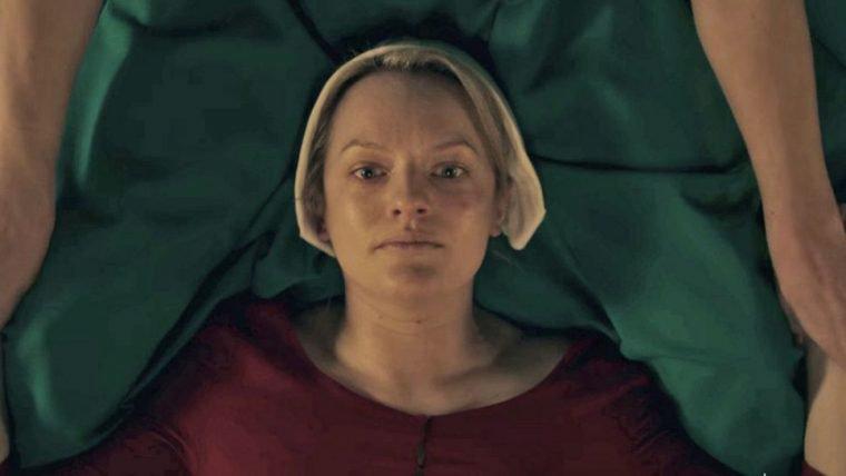 The Handmaid's Tale | Teaser relembra tudo que foi perdido em Gilead