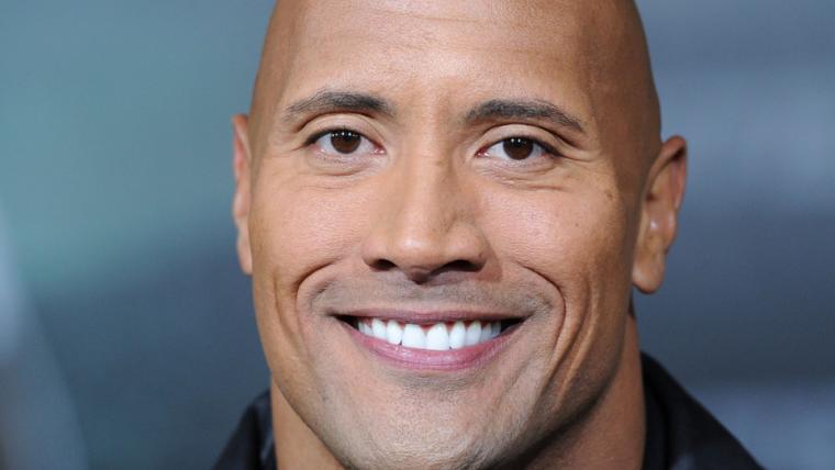 The Rock foi convidado para apresentar o Oscar 2019 (mas não pôde aceitar)