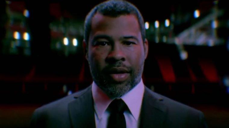 Twilight Zone | Teaser questiona em que dimensão você está vivendo
