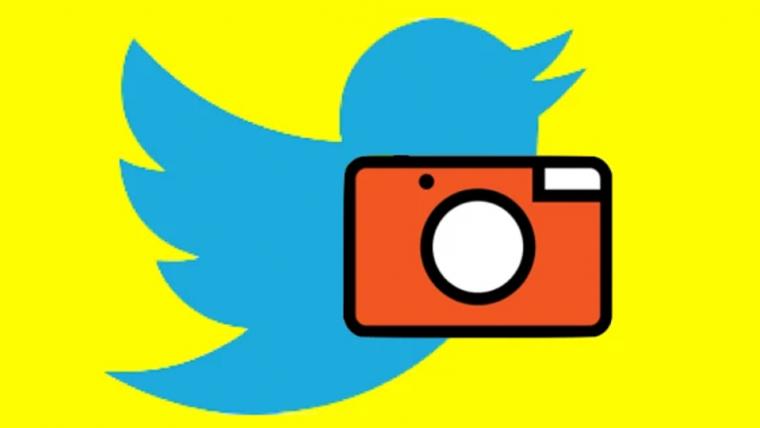 Twitter implementará funcionalidade de