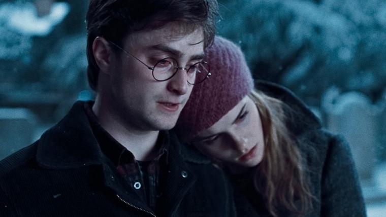 Unicamp oferece mais um curso sobre Harry Potter