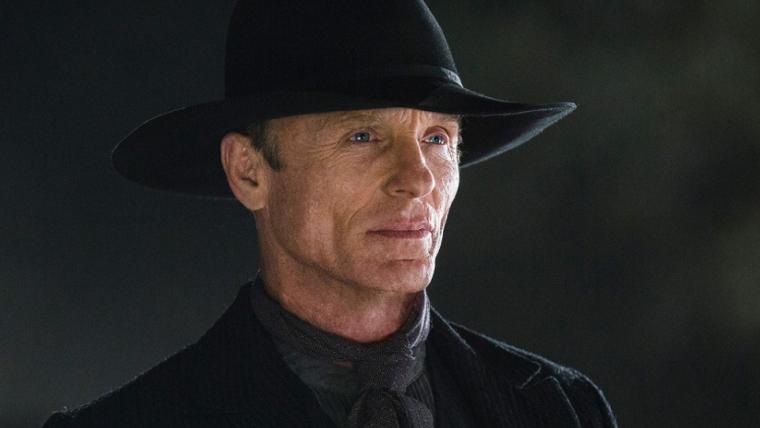 Terceira temporada de Westworld começará a ser filmada em breve