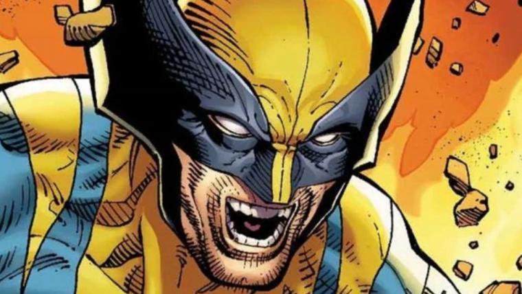 Disney procurará um ator mais jovem para interpretar Wolverine, indica produtora de X-Men