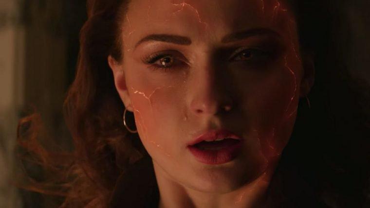 X-Men: Fênix Negra | Diretor comenta grande revelação do trailer