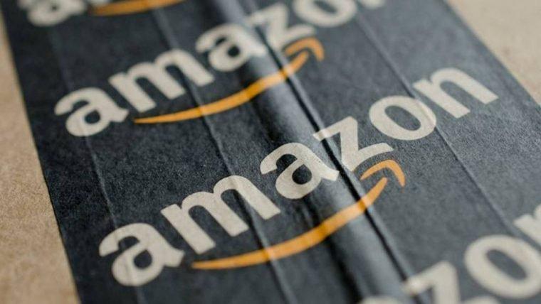 Senadora dos EUA propõe regulamentações para empresas como Amazon, Facebook e Google