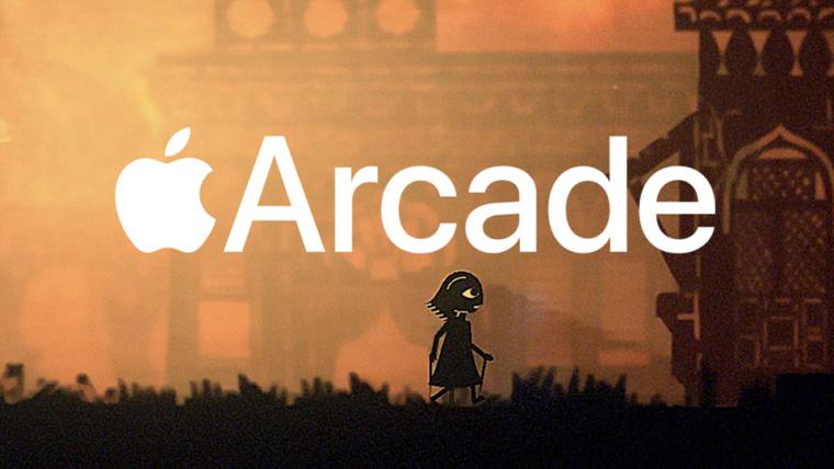 Apple Arcade será o serviço de assinaturas de jogos da Apple; saiba detalhes