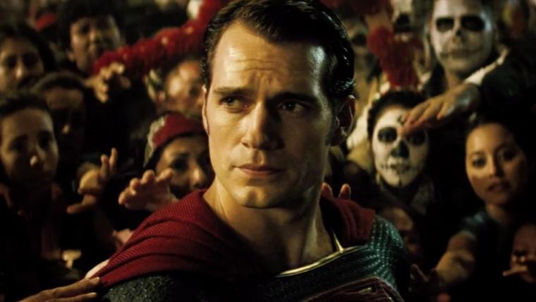 Batman vs Superman | Martha Wayne e Martha Kent quase foram a mesma pessoa [ATUALIZADO]