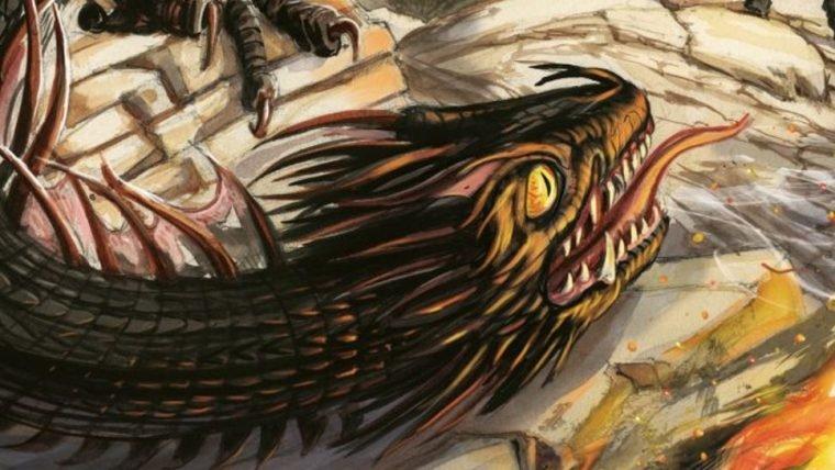 Harry Potter e o Cálice de Fogo | Confira as primeiras imagens da versão ilustrada