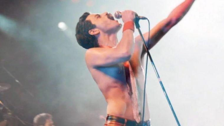 Bohemian Rhapsody   Queen está discutindo possibilidade de continuação