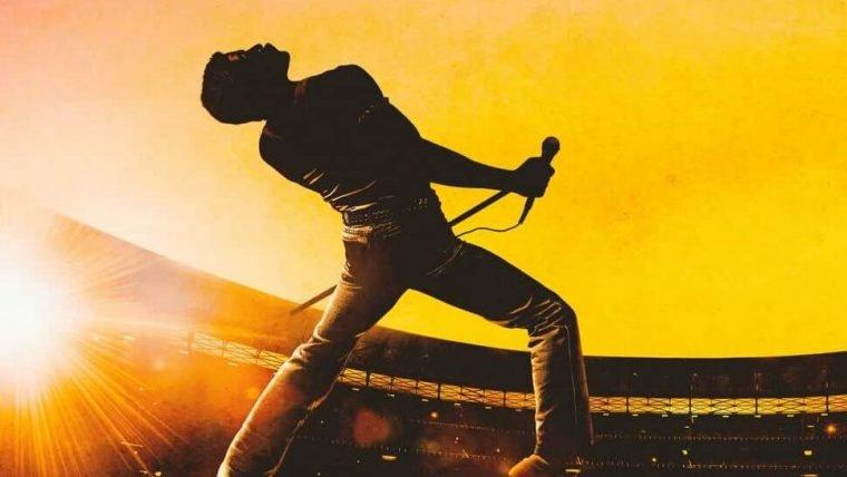 Bohemian Rhapsody   Editor do filme admite erros na montagem