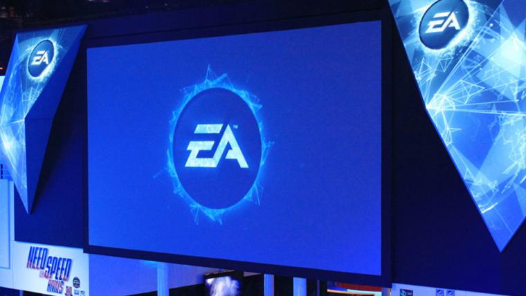 Electronic Arts não terá conferência na E3 2019