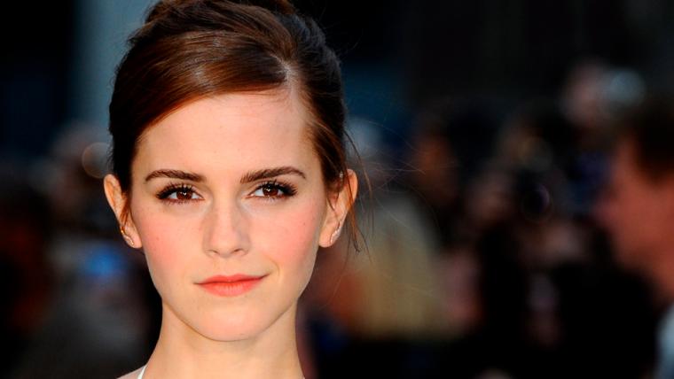 Emma Watson pode coestrelar filme da Viúva Negra [Rumor]