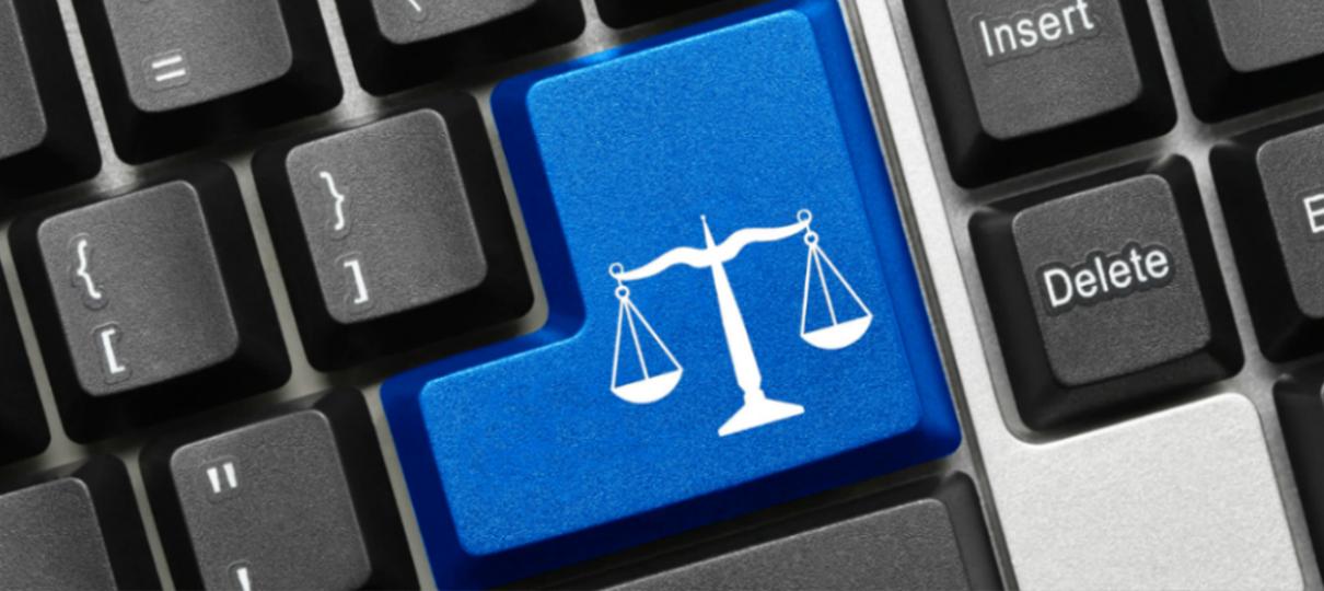 Estônia quer implementar inteligência artificial em tribunais