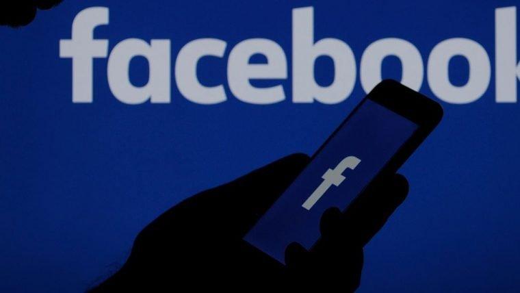 Facebook vai dificultar a divulgação de conteúdo anti-vacinação na plataforma