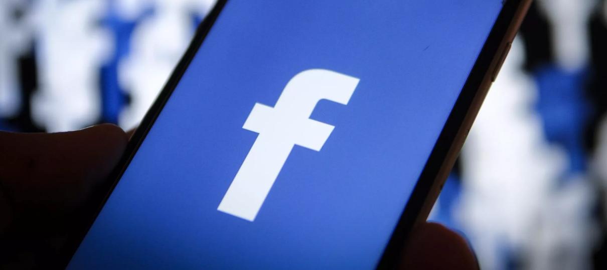 Facebook banirá todo conteúdo ligado à supremacia branca