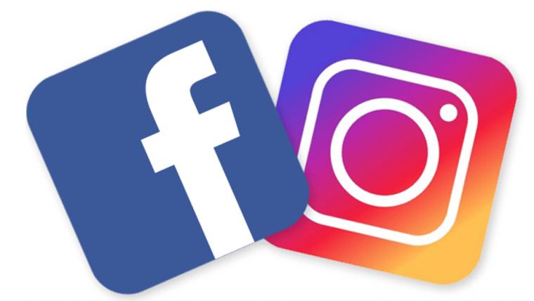 Facebook anuncia que está fora do ar através do Twitter