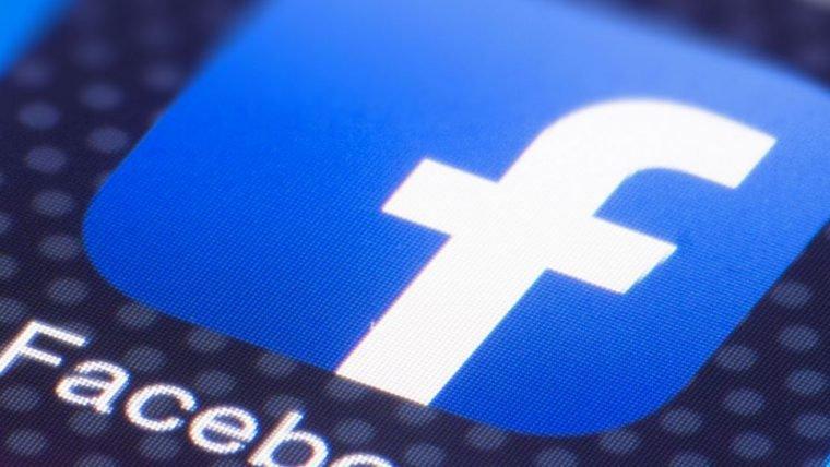 Facebook compromete segurança das senhas de 600 milhões de usuários