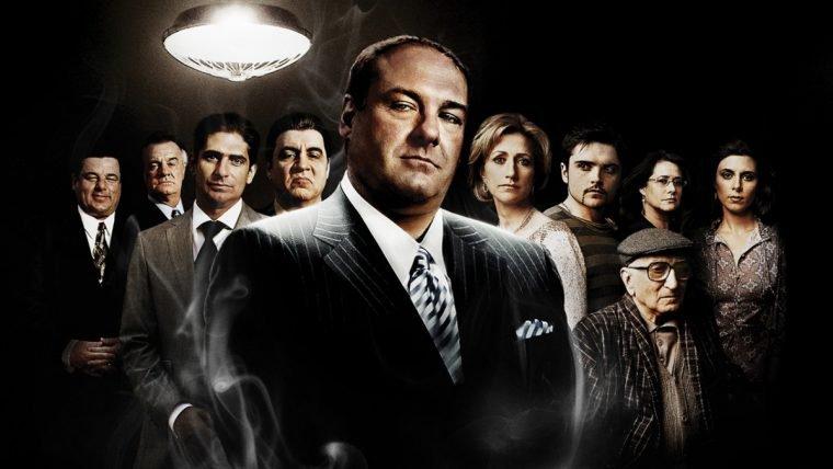 Família Soprano | Filme ganha data de estreia e novo título