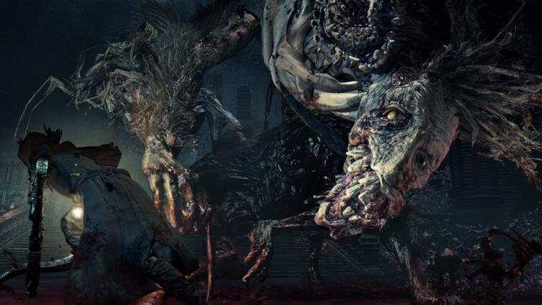 From Software, de Dark Souls e Bloodborne, está interessada em fazer um Battle Royale