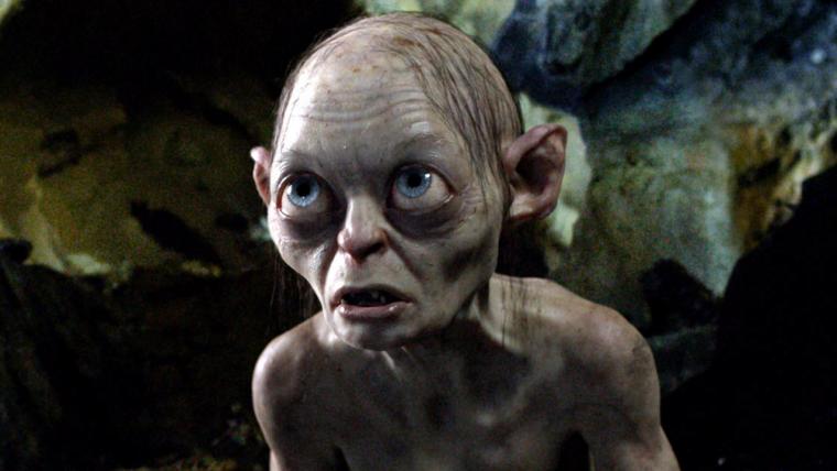 O Senhor dos Anéis | Gollum terá um jogo próprio para PC e consoles