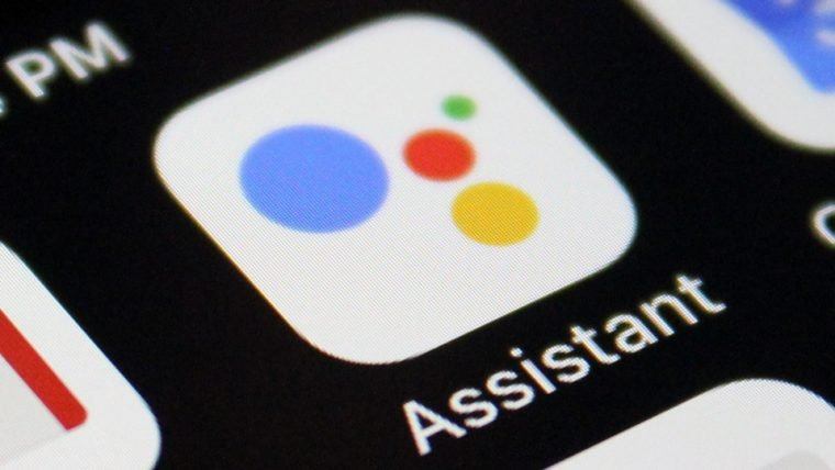Google Assistente vai oferecer ajuda aos usuários em jogos difíceis no Stadia