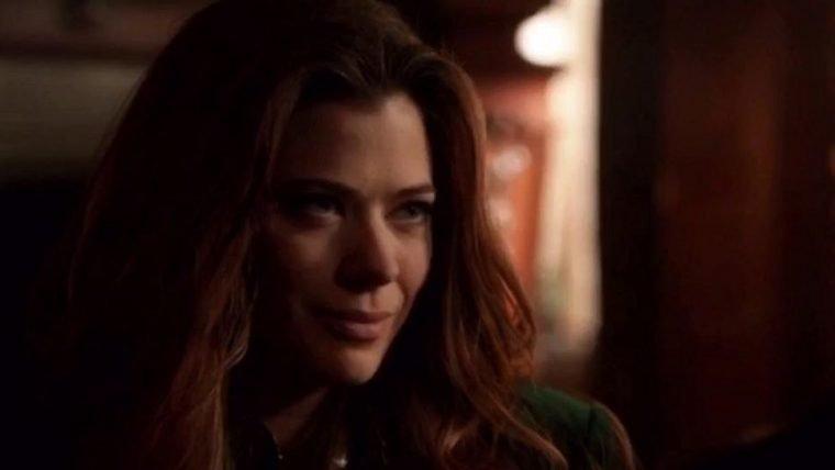 Gotham   Hera Venenosa enfeitiça Bruce em teaser do novo episódio