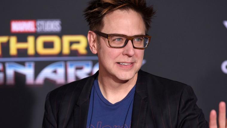 Esquadrão Suicida de James Gunn será um reboot total, confirma produtor