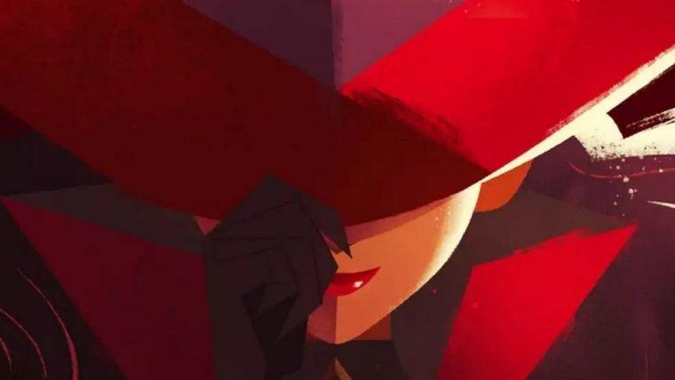 Google lança jogo mobile de Carmen Sandiego