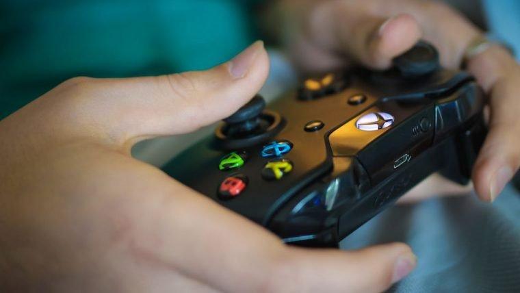 Pesquisadores não acharam ligação entre agressividade em adolescentes e jogos violentos